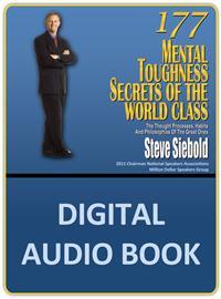 mental-toughness-secrets-of-the-world-class